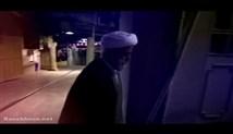 حجت الاسلام رنجبر - درس سحر (مجموعه شرح دعای سحر امام خمینی رحمة الله علیه) جلسه چهاردهم - تصویری