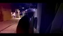 حجت الاسلام رنجبر - درس سحر (مجموعه شرح دعای سحر امام خمینی رحمة الله علیه) جلسه چهارم - صوتی