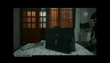 """دانلود فیلم کوتاه """"کیف"""""""