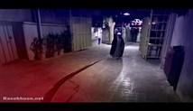 حجت الاسلام رنجبر - درس سحر (مجموعه شرح دعای سحر امام خمینی رحمة الله علیه) جلسه بیست و چهارم - صوتی