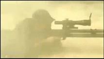 دانلود مجموعه مستند نسیم حیات - این داستان سرباز اسلام