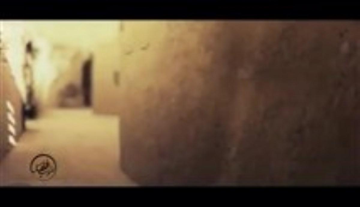 سیدعلی موسوی- کلیپ تصویری آخرین وداع…(لری) فاطمیه