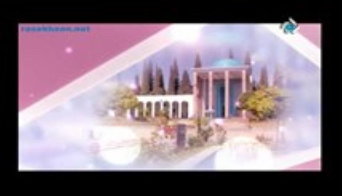 حجت الاسلام رنجبر - درس سحر (مجموعه شرح دعای سحر امام خمینی رحمة الله علیه) جلسه بیست و نهم - صوتی