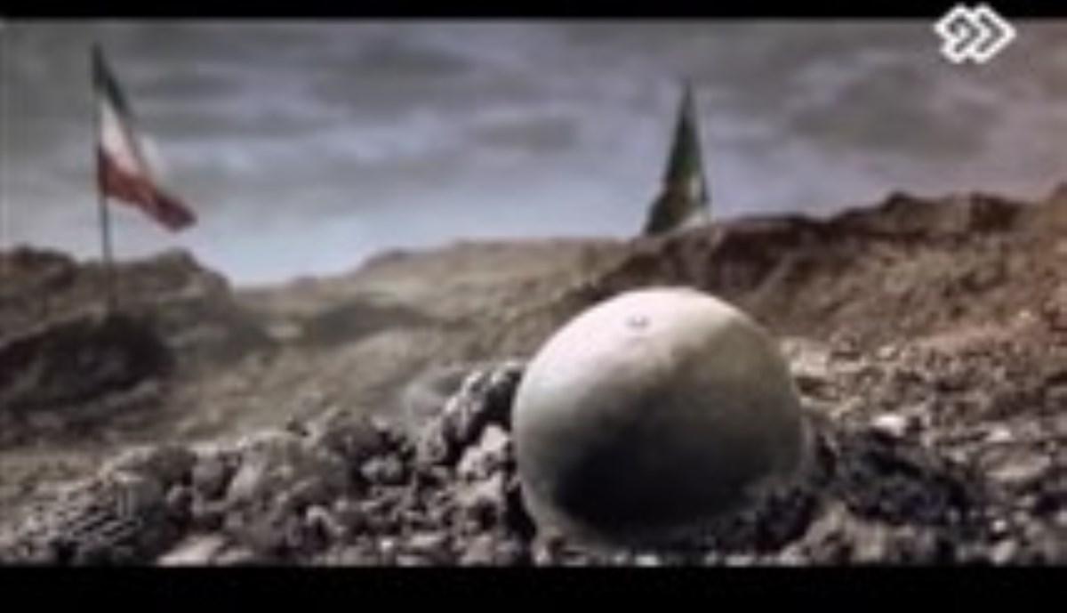 نماهنگ «نسل ما» با صدای مهدی یغمایی
