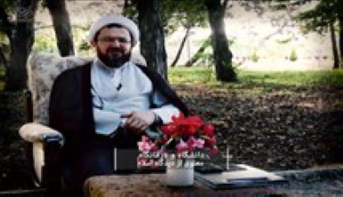 دانشگاه و درمانگاه معنوی از دیدگاه اسلام