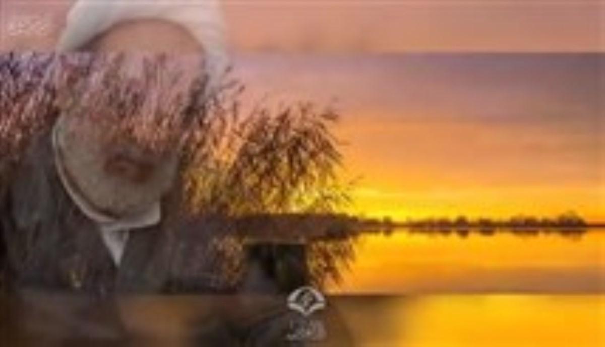 حجت الاسلام انصاریان-آثار پیوند با اهل بیت علیهم السلام از دیدگاه قرآن - (تصویری-جلسه دوم)