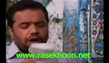حاج محمود کریمی - شهادت امام سجاد (ع) - سال 1395 - روضه حضرت امام سجاد علیه السلام (روضه)