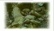 مستند سردار عشق /بخش 10