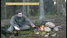 02- آموزش زنده ماندن در جنگل های سوئد
