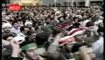انسان ۲۵۰ ساله | امام حسین علیهالسلام و واجب بزرگ اسلامی