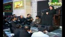 استاد هاشمی نژاد - اخلاق از دیدگاه قرآن و روایات اهل بیت علیهم السلام 5