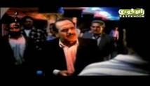 آژانس شیشه ای - نسل کاظم و  نسل سلمان