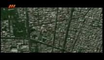 دانلود مستند شوک: وقتی زمین می لرزد