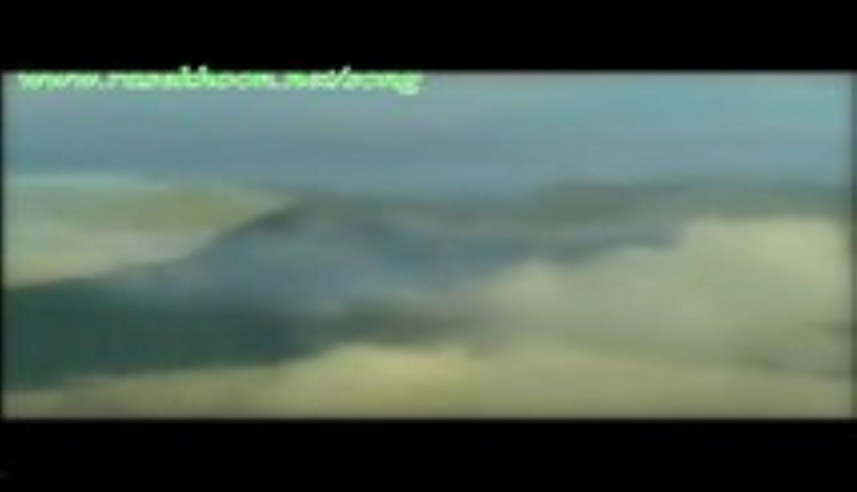 حجت الاسلام صدیقی - اهمیت نماز