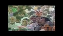 حجت الاسلام صدیقی - درس اخلاق - کنترل ورودی های شیطان و پاکسازی درون - جلسه شست و دوم