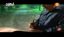 آموزش خوشنویسی (اسرافیل شیرچی) | 16- این غافله عمر عجب میگذرد ... (کیفیت متوسط)