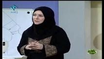 آموزش خیاطی پوشینه توسط خانم عمرانی: پیراهن مردانه و شومیز زنانه