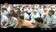 شرح زیارت جامعه کبیره - جلسه 7