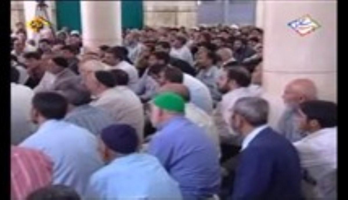 حجت الاسلام دکتر رفیعی - سبک زندگی اباعبدالله الحسین علیه السلام (صوتی - محرم 1394) - جلسه دوم