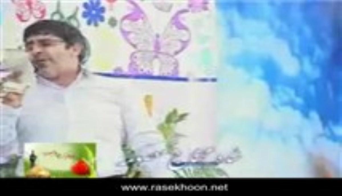 حاج محسن طاهری - شهادت امام سجاد (ع) سال 96 - روضه