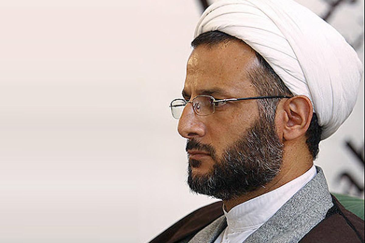 آیا بین انقلاب اسلامی ایران و انقلاب امام زمان ارتباطی هست؟/ استاد جعفری