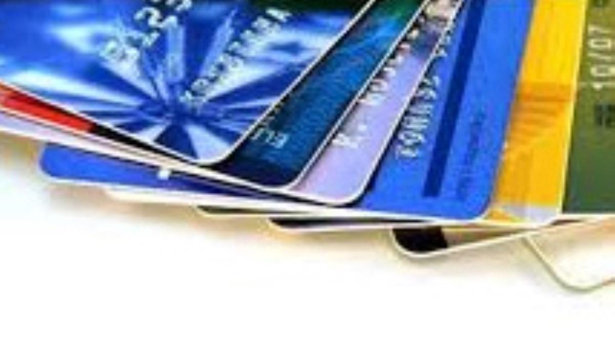 مزایای کارت هوشمند بانکی