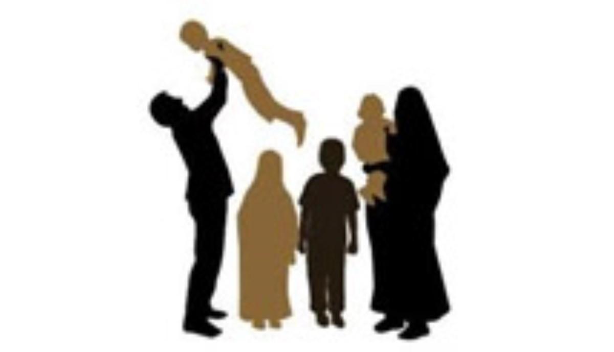 نواهنگ | خانوادههای معنوی