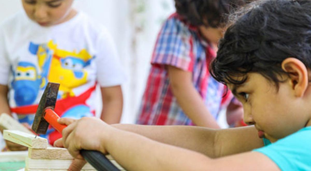 سخن آوا | کودکان موفق (استاد پناهیان)