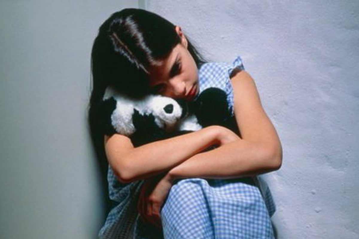نیاز فرزندان به خواهر و برادر/ دکتر همتی