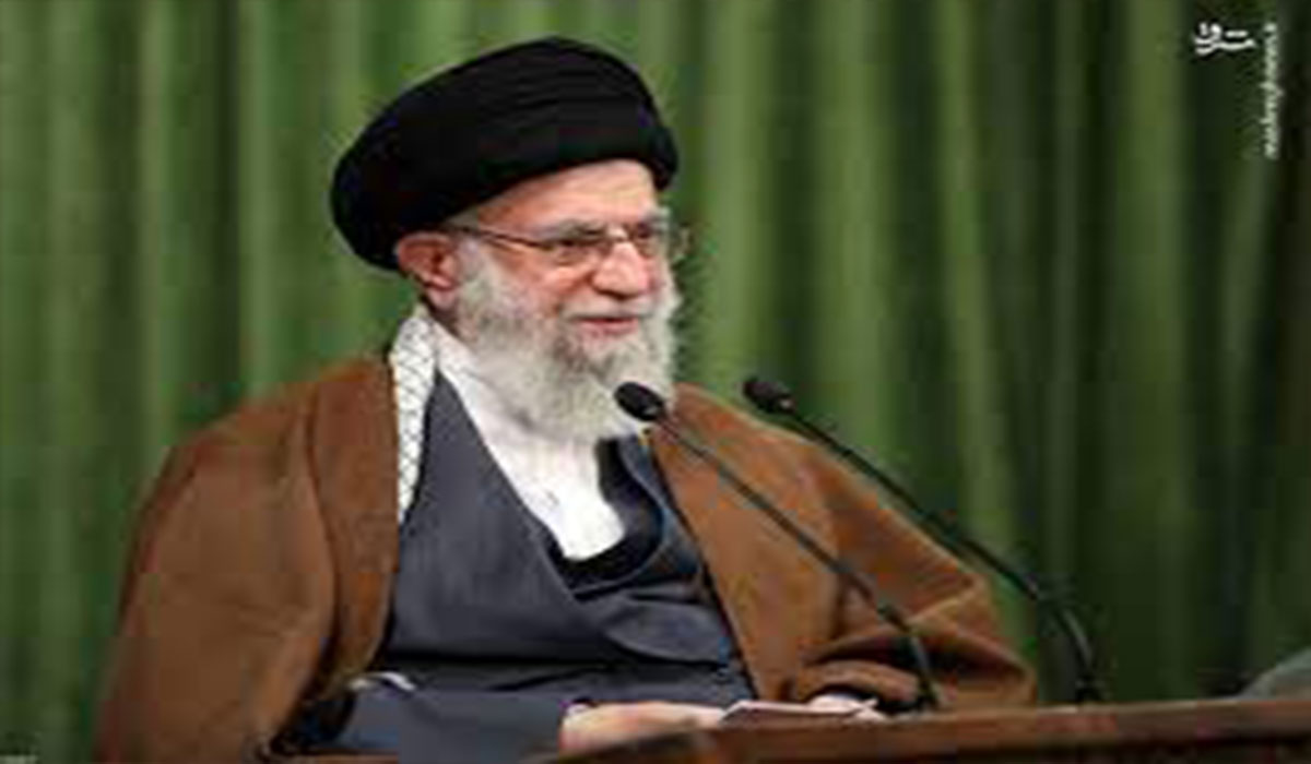 انتخابات در ایران سالم است!