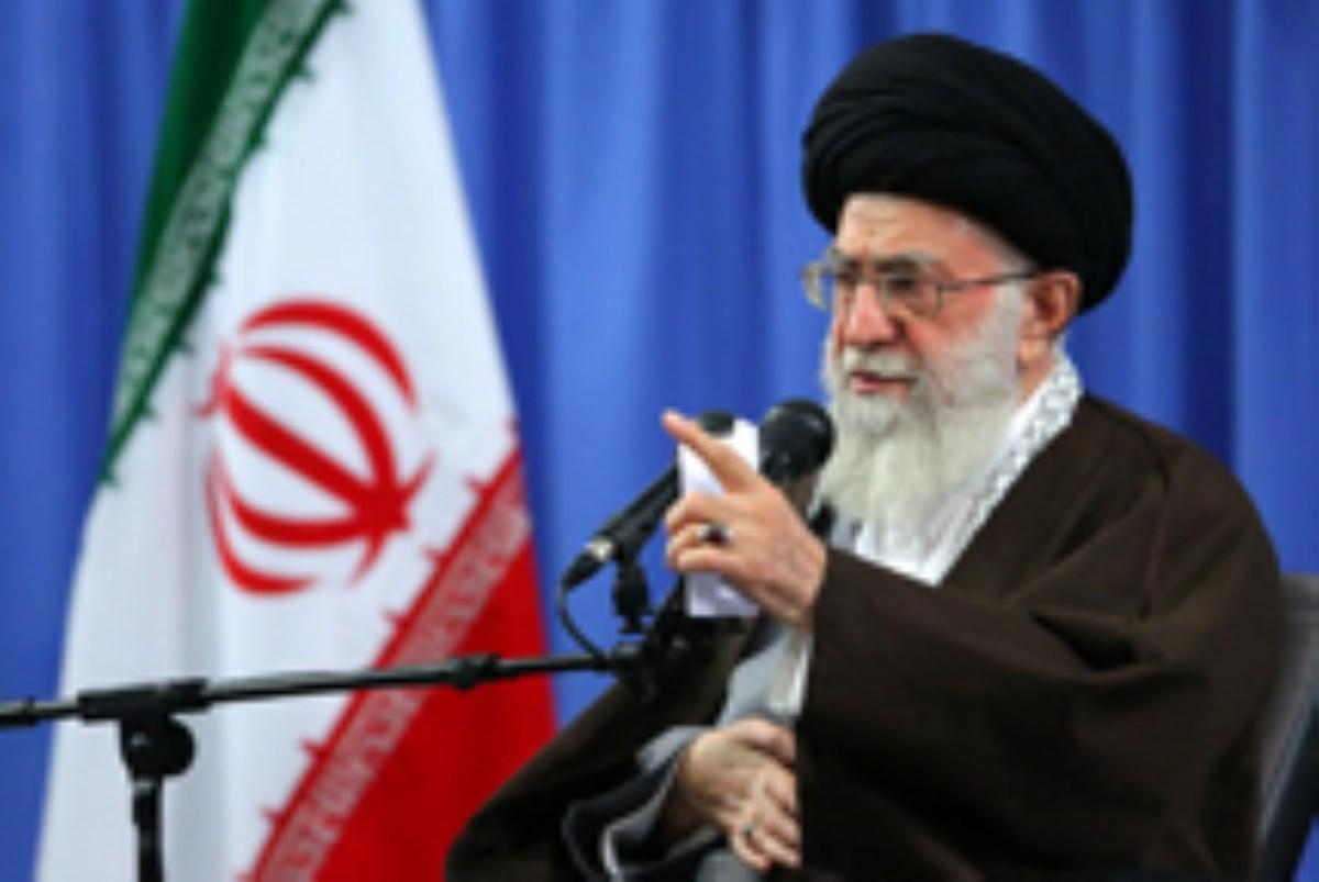 الگوی پیش رفت ایران برای پنجاه سال آینده
