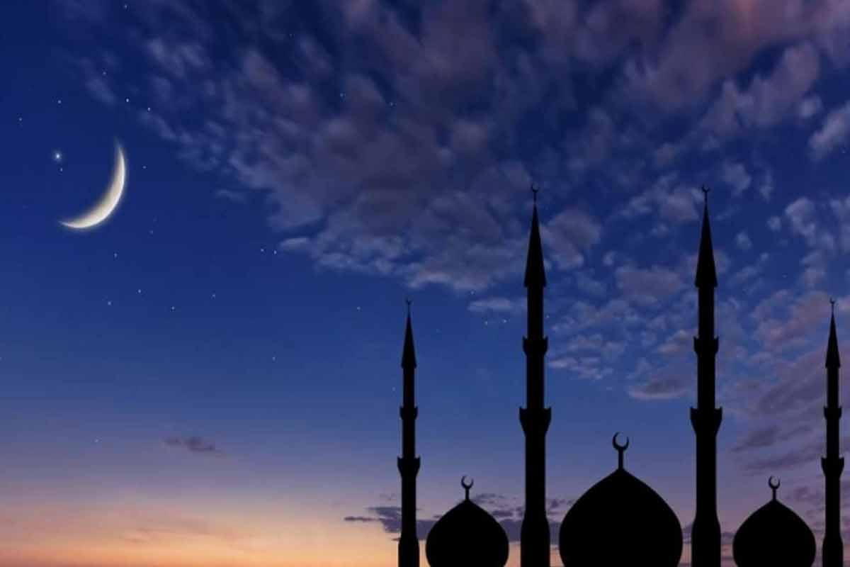شب آخر ماه رمضان را از دست ندهید | پادکست
