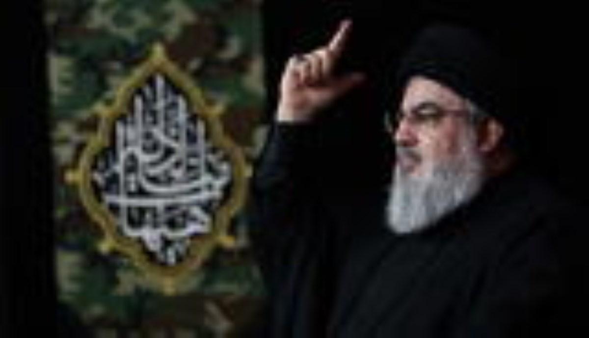 ضرورت ادامه مبارزه با تروریسم در سوریه