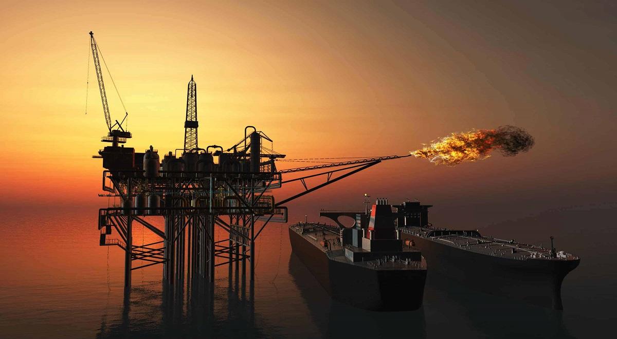 عدوی تحریم، سبب خیر در بودجه می شود؟ / پایان اجباری خواب آشفته نفت