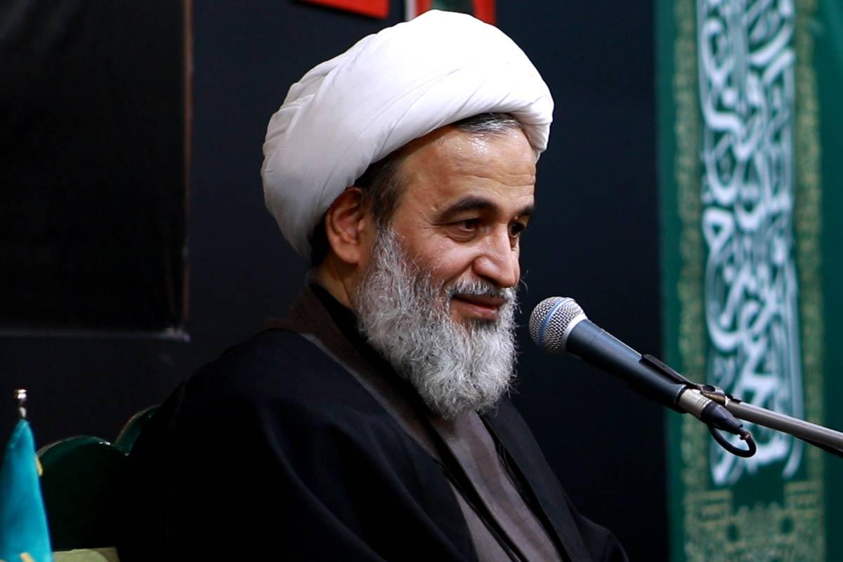 مکتب سردار سلیمانی(جلسه سوم)/ استاد پناهیان