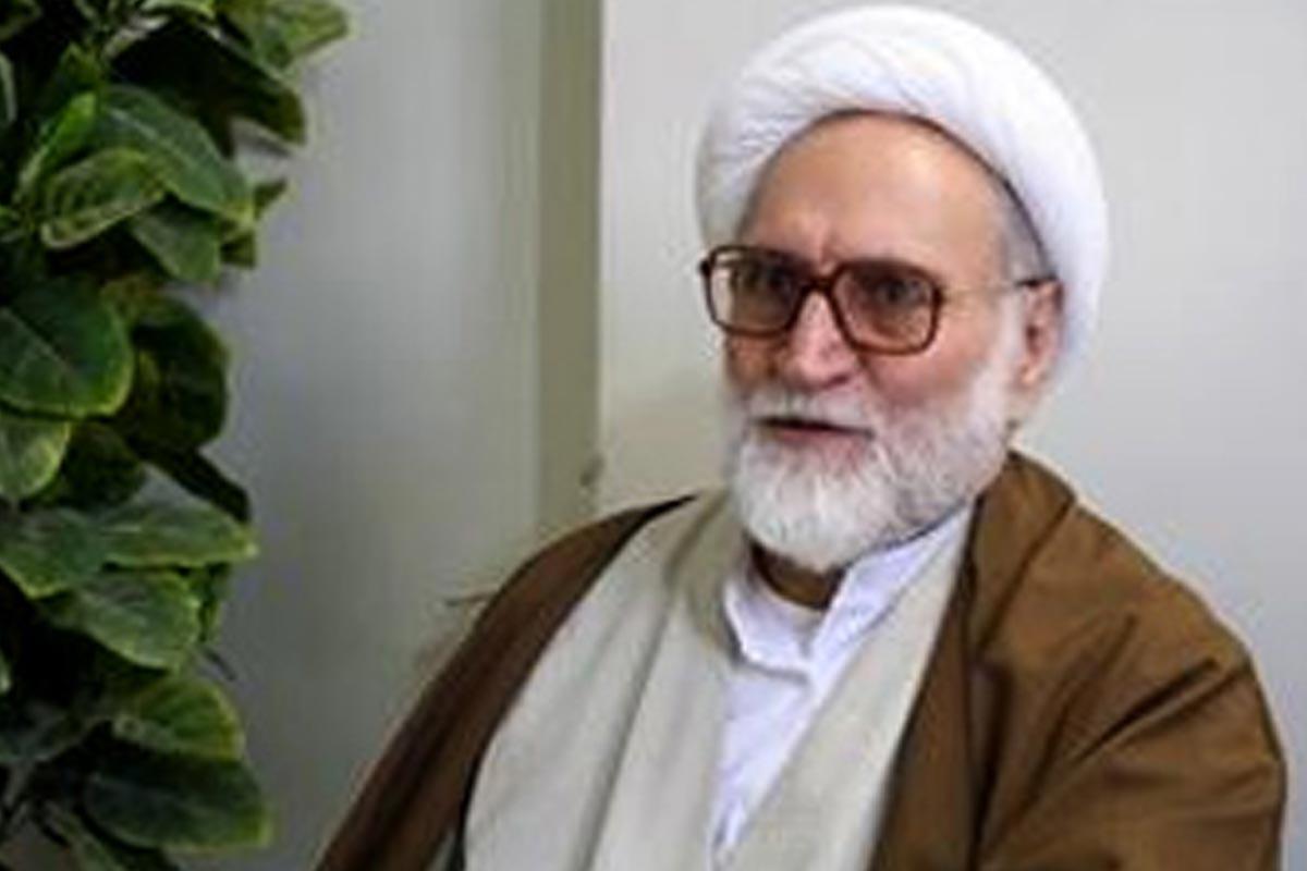 چرا برخی شیعیان به صلح امام حسن اعتراض کردند؟/ استاد پیشوایی