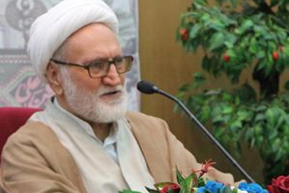 هدف امام حسین احیای دین بود یا تشکیل حکومت/ استاد پیشوایی