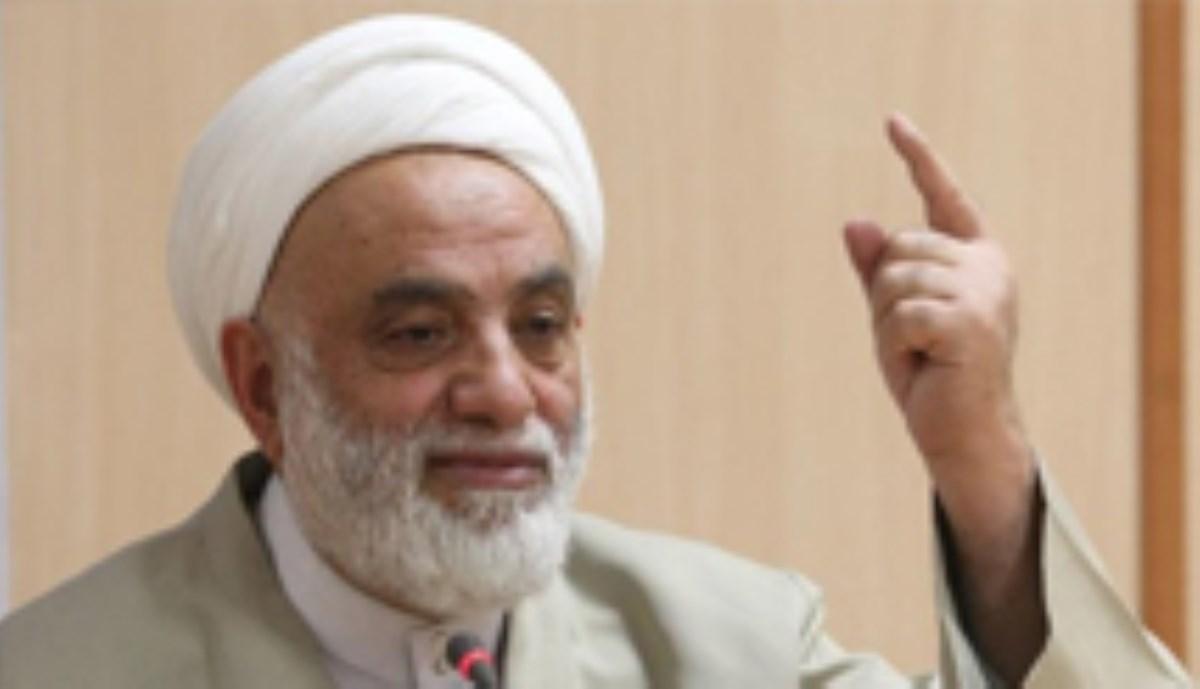 هشدار امام کاظم(ع) درباره گذران عمر