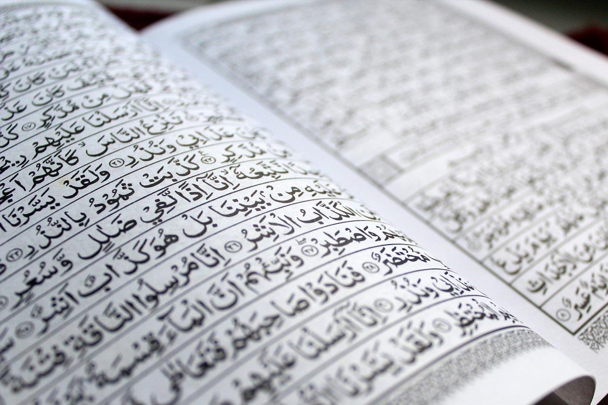 آموزش روخوانی و روانخوانی قرآن کریم/ استاد پورزرگری: قسمت۶، حروف والی