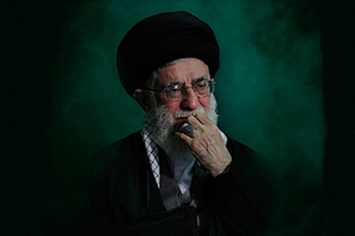 کلیپ صوتی/ روز حسین (علیه السلام)