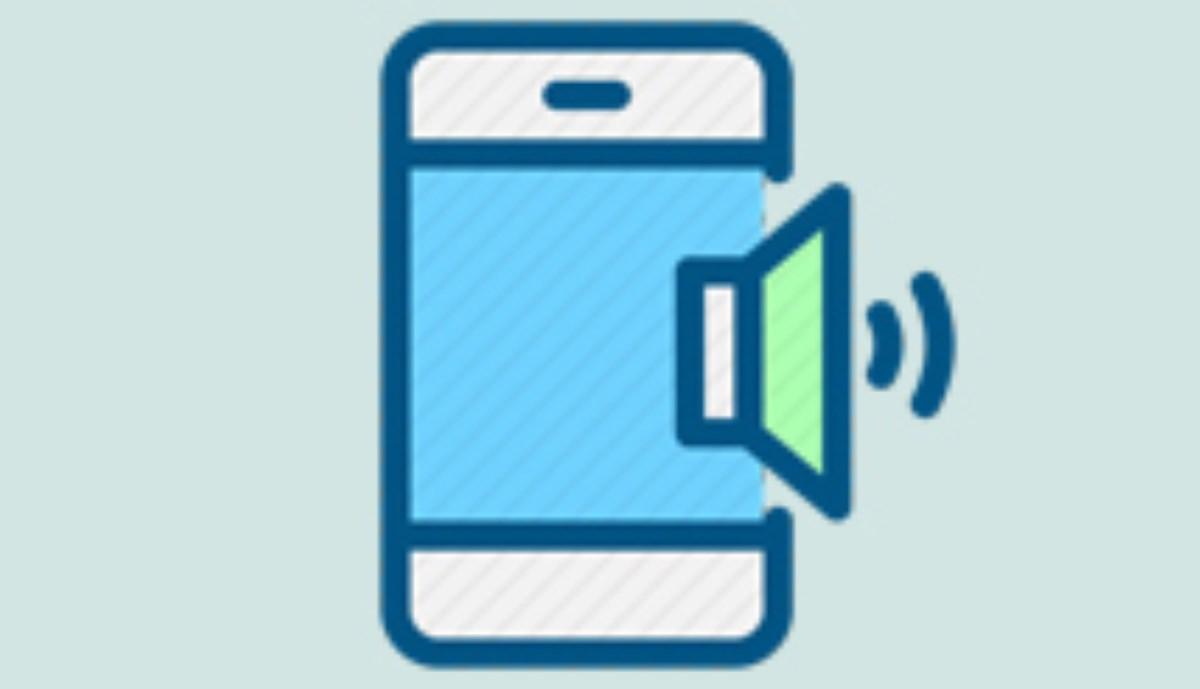 زنگ پیامک | جان و جهان