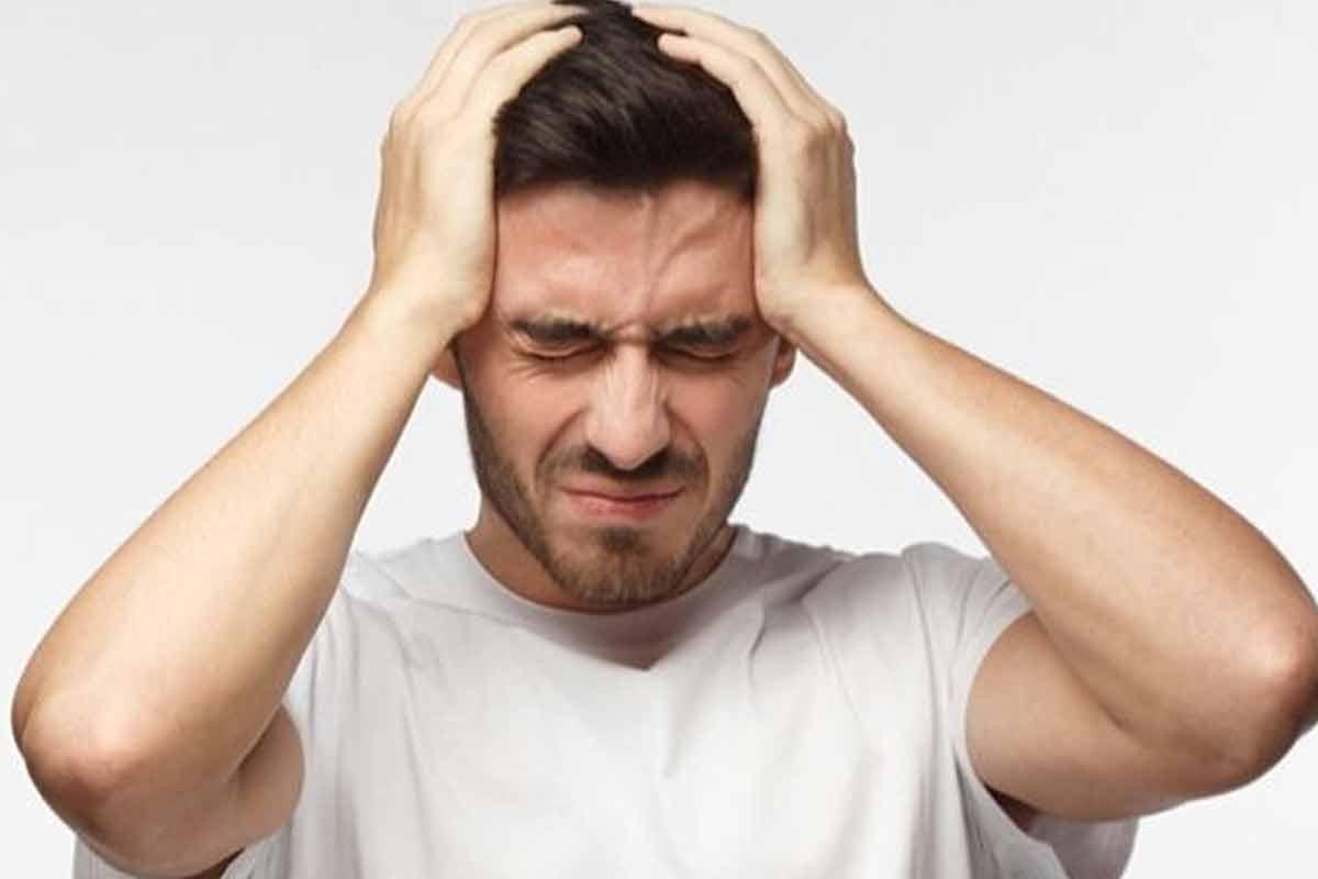 کدام سردرد را جدی بگیریم؟