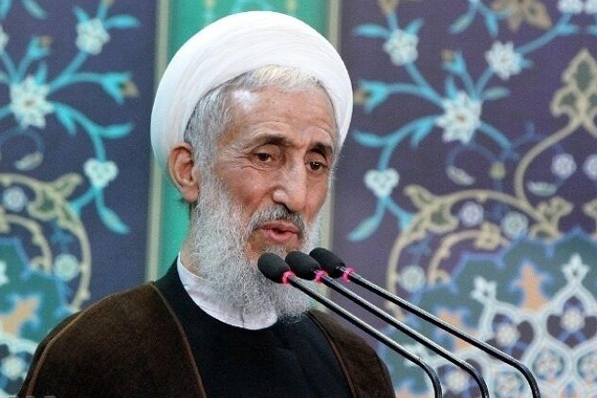 عهد با امام زمان (علیه السلام)   حجت الاسلام صدیقی