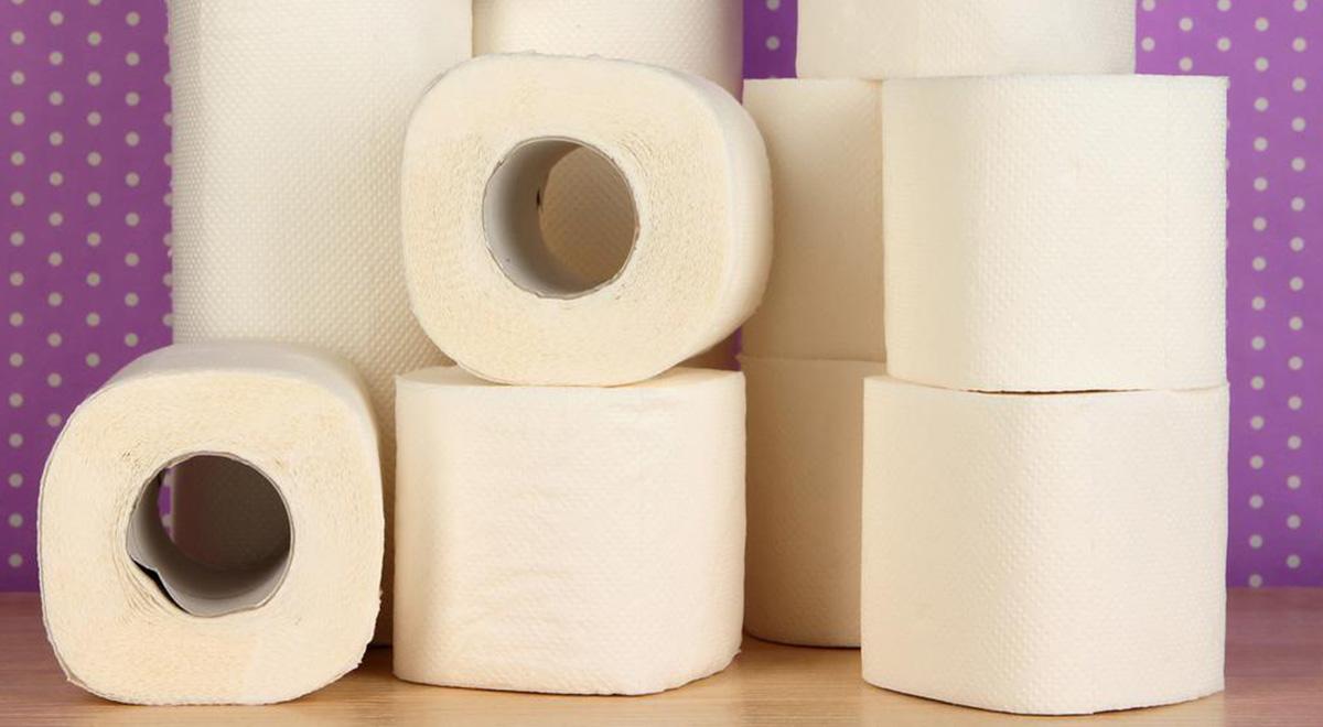 هجوم عجیب مردم استرالیا برای خرید دستمال توالت