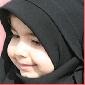 salma57