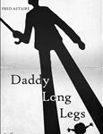 انیمیشن  Daddy Long legs بابا لنگ دراز