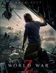 نقد فیلمWorld War Z (جنگ جهانی زد)