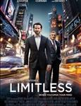 نقد فیلم نامحدود : Limitless