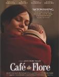 نقد فیلم کافه فلوره (Café de flore)