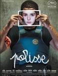 نقد فیلم  پلیس Polisse